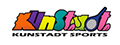 Kundstand-Sports-logo