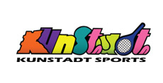 Kundstand Sports