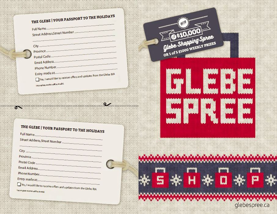 glebe_spree_passport_ballot