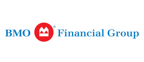 bmo-financial-group-logo