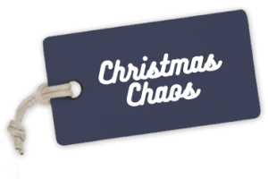 tags-christmaschaos