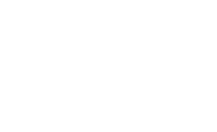 The Glebe Logo